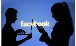 فیسبوک، بزرگترین شبکهی اجتماعی دنیا – قسمت دوم