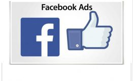 فیسبوک بزرگترین شبکهی اجتماعی دنیا – قسمت هفتم