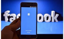 فیسبوک، بزرگترین شبکهی اجتماعی دنیا – قسمت اول