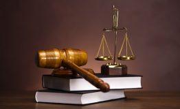 نکات حقوقی : انکار امضای چک