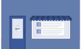 فیسبوک بزرگترین شبکهی اجتماعی دنیا – قسمت ششم