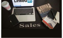 استفاده از لینکداین برای کسب و کار – بخش ٤