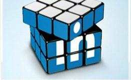 استفاده از لینکداین برای کسب و کار – بخش ٧