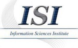 موسسه ISI