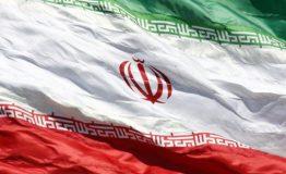علم سنجی در ایران