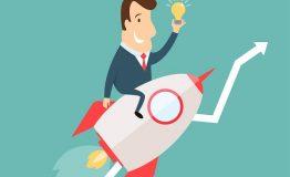 ۲۰ راه برای ارتقای یک استارت آپ بدون صرف هزینه – بخش اول
