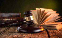 نکات حقوقی : بازداشت غیر قانونی