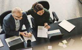 دانش فروشندگی در واحدهای تولیدی/ دانش تجاری