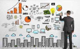 کار آفرینی در عصر اطلاعات وارتباطات – بخش دوم