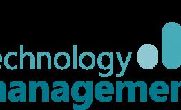 مدیریت فناوری، پیش شرط رقابت پذیری