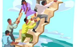 راهکارهای کسب و کار امن در بحران های اقتصادی ( همدلی)