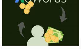 باورهای غلط در مورد ادوردز – گوگل ادوردز خیلی گران است