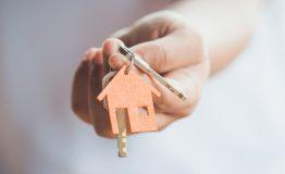 نکات حقوقی که در زمینه ی خرید خانه باید بدانید – ۲. دارا بودن اختیار فروش ملک