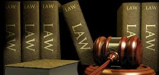 انواع وکالت و جزئیات مربوط به آن – ۱. وکالت تعیینی