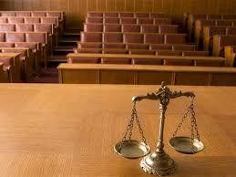 انواع وکالت و جزئیات مربوط به آن – ۴. وکالت معاضدتی