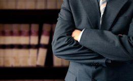 شخص حقوقی کیست و چه تفاوتی با شخص حقیقی دارد؟ ( ویژگیهای اشخاص حقیقی)