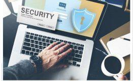 اهمیت امنیت سایت به چه دلیل است؟