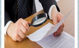 انواع حقوق مدنی (۳. حق قراردادها و تعهدات)