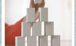 بهترین استراتژی های سرمایه گذاری ( ۵. استراتژی خرید و نگهداری)