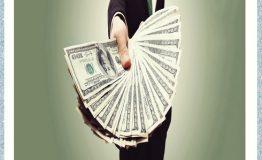 بهترین استراتژی های سرمایه گذاری (۷. سبد سرمایهگذاری «دیو رمزی»)