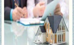 قانون پیش فروش آپارتمان چیست؟ (قدم آخر)