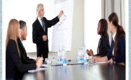 آموزش منابع انسانی چه تاثیری بر پیشرفت سازمان دارد