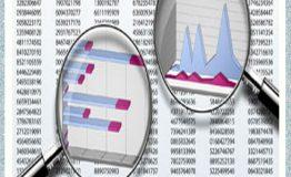 ۱۰ کاربرد داده کاوی در بازاریابی