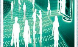 سیستم اطلاعات در کنترل فعالیتهای مدیریت منابع انسانی