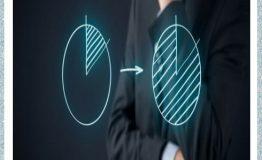 بهترین استراتژی های سرمایه گذاری ( ۳. سرمایهگذاری رشد)