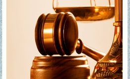 حقوق ثبت اسناد و املاک در قانون به چه معناست؟ ( ۶. شکلی یا ماهوی بودن قانون ثبت، ۷. دامنهی شمول قانون ثبت)