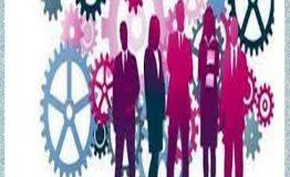 وظایف واحد مدیریت منابع انسانی