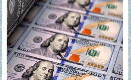 بهترین استراتژی های سرمایه گذاری (۱۰. تخصیص دارایی تاکتیکی)