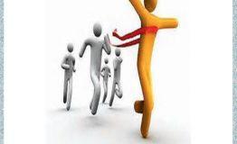 شش دستورالعمل برای سبقت گرفتن از رقبا( 1- ماموریت سازمان را به وضوح به مشتری اعلام کنید)