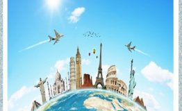 بازاریابی توریسم و ۱۱ ایده خلاقانه برای جذب گردشگران