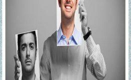 آشنایی با شخصیتهای دردسرساز در محیط کار (۷. پرخاشگر منفعل)