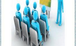 بازاریابی توریسم ( ۲. با کسانی کار کنید که در بین مردم نفوذ دارند)