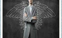 آشنایی با ابزارهای تامین مالی ( ابزار دوم سرمایه گذاری فرشته)