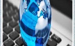 مزیتهای دیجیتال مارکتینگ نسبت به بازاریابی سنتی ( ۹. مناسب برای سطوح مختلف – ۱۰. ارزیابی سادهترکسبوکار)