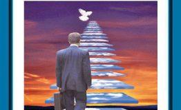 توانمندسازی منابع انسانی با ۱۰ اصلی که باید در هر سازمانی اجرا شود