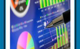 ده کاربرد داده کاوی در بازاریابی