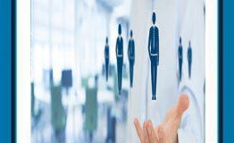 قرارداد بیمه چیست و چه چیزی را مشخص میکند؟