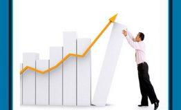 مردم معمولا موقع استفاده از روش بازگشت سرمایه چه اشتباهاتی میکنند؟ (قسمت دوم)