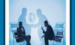 ۴. ارائهی تخفیف به انصرافدهندگان از ثبت سبد خرید
