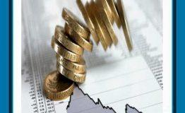 خرید و فروش ETFها میتواند برای سرمایهگذار خُرد خوب باشد