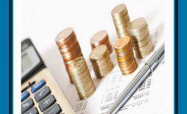 بهرهمندی از مزایای مالیاتی و بهرهوری عملیاتی