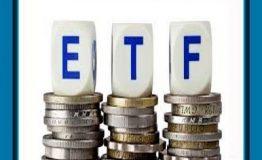صندوق سرمایهگذاری قابل معامله در بورس یا صندوق ETF چیست؟ ( قسمت اول)