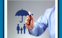 بیمه چیست و چرا باید از آن استفاده کنیم؟