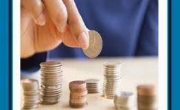 6.آزادی و استقلال واقعی ناشی از هوشی مالی است