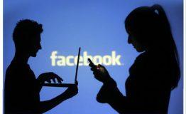 نقش فیسبوک در دیجیتال مارکتینگ – بخش دوم