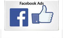 نقش فیسبوک در دیجیتال مارکتینگ – بخش ششم